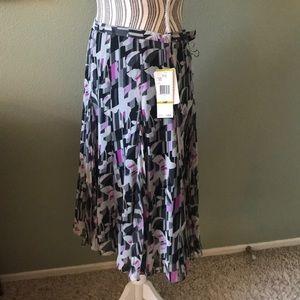Jones New York Skirts - 1 hr SALE Jones NY skirt